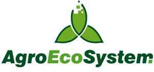 AgroEcoSystem